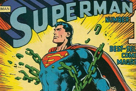 cv_superman233_cr-e1437860638897
